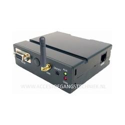 Acces 700XR GSM MODULE
