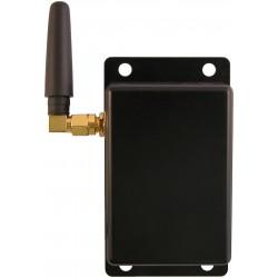 700XR MINI GSM MODULE