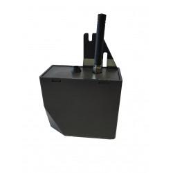GSM MODULE  GSM250A