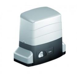ROGER Technology R30/1204