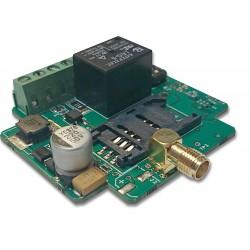 Multione GSM module