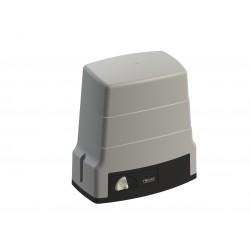 ROGER Technology H30/644