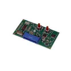 H93-RX22A-I   inplugbare...